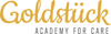 Logo-Goldstueck-cmyk
