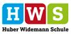 HWS_Logo_RGB_100x50px